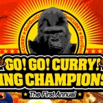 gogocurry_championship