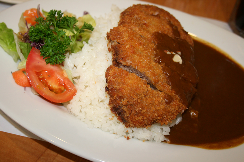 curry_house_cutlet