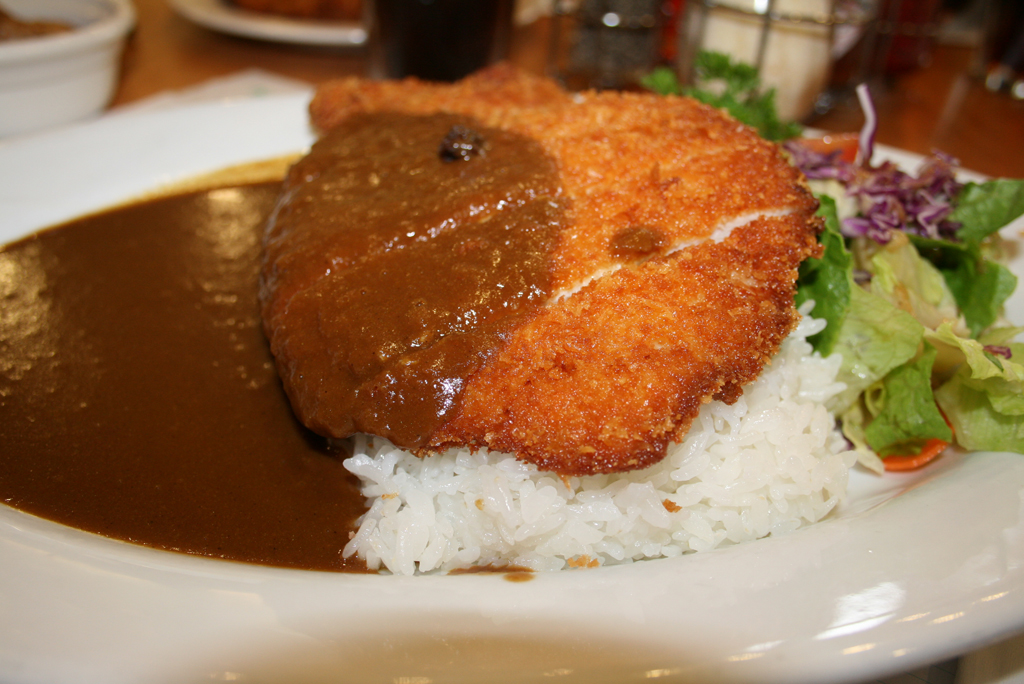 curry_house_tonkatsu3