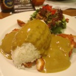 wagamama_curry